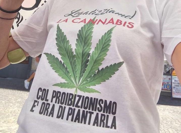(fonte ph: legalizziamo.it)