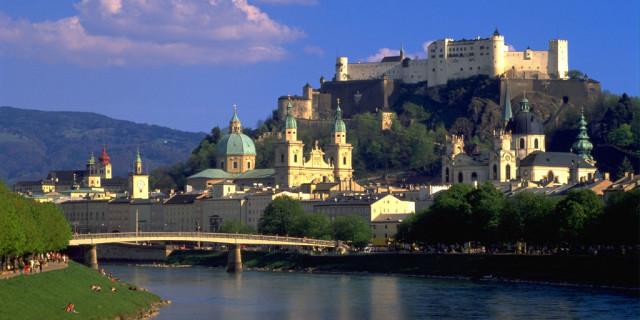 festung_hohensalzburg1-640x320-salisburgo-salisburgheseit