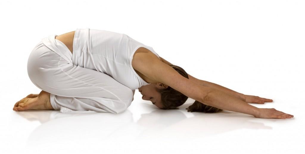 posturale-schiena-esercizi