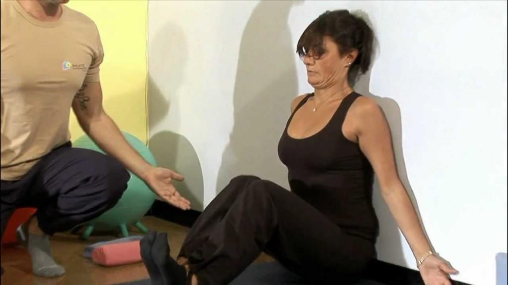 posturale-schiena