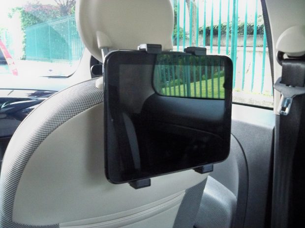 supporti-tablet-auto