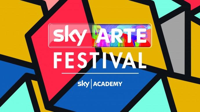 SkyArte_Festival_SchedaCalendarioArte-690x388