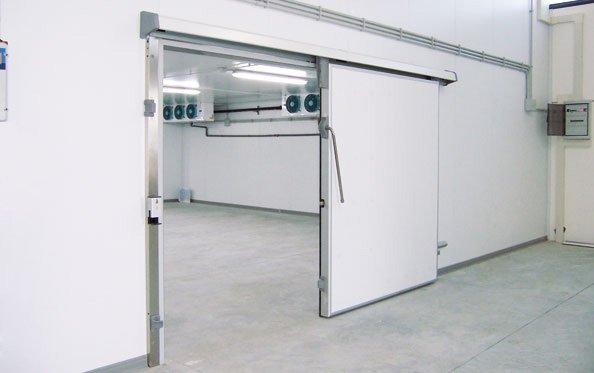 refrigerazione_industriale_4