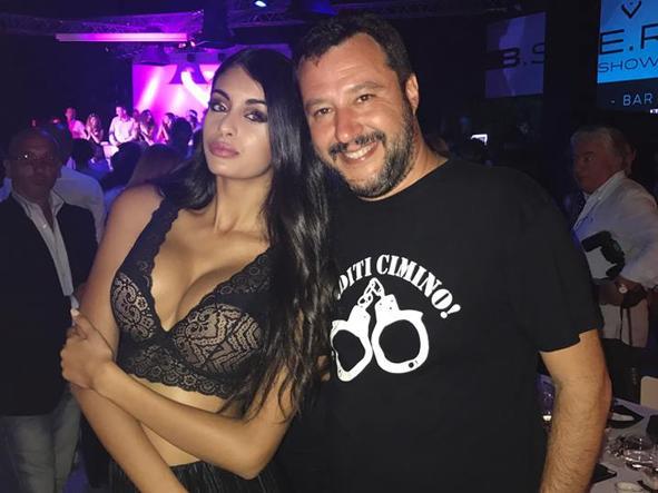 (ph: giornalettismo.com)