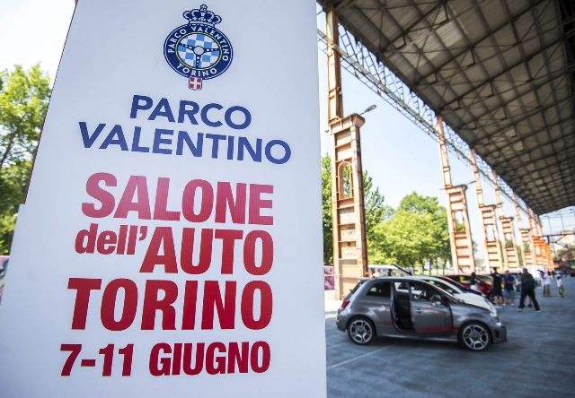 raduno-turin-street-abarth-salone-auto-torino-parco-valentino-1172