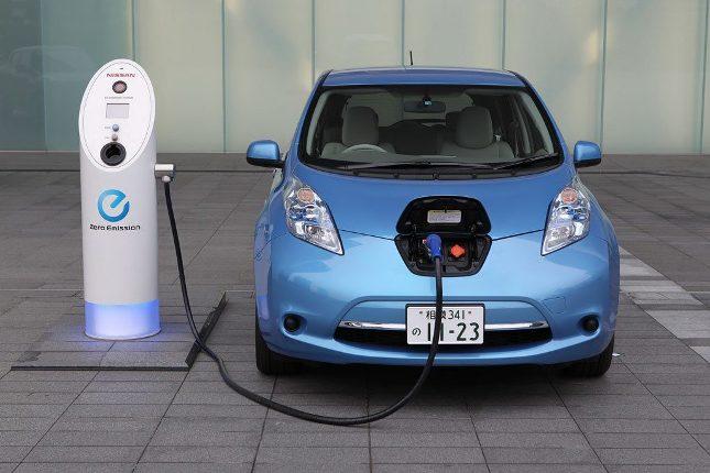 auto-elettriche-consumi-1024x683