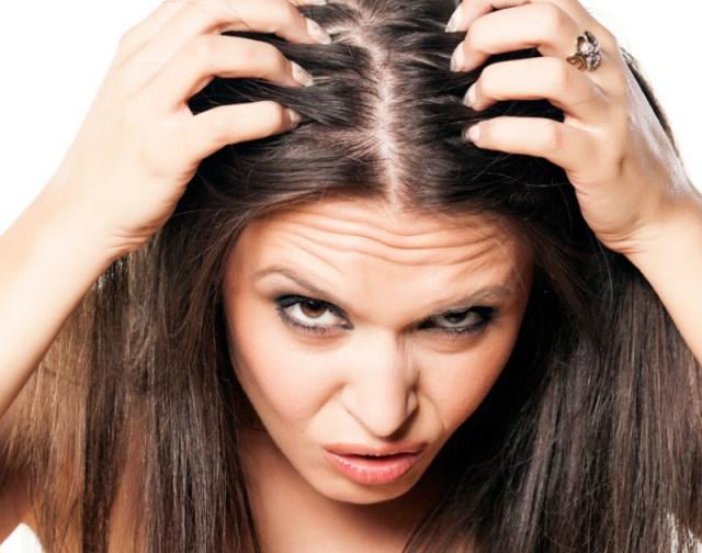 integratori-per-capelli