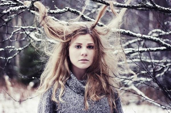 capelli-inverno-freddo