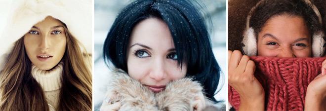 capelli_inverno