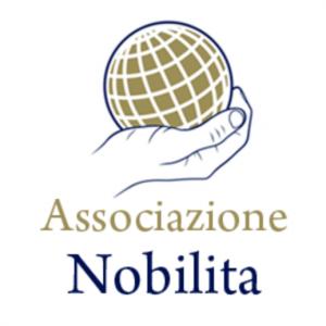 nobilita
