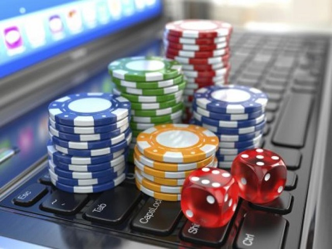 32703-1-casino-online