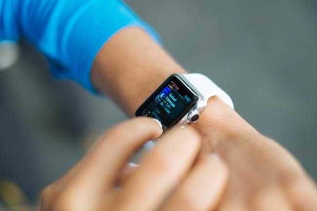 Orologio digitale guida alla scelta