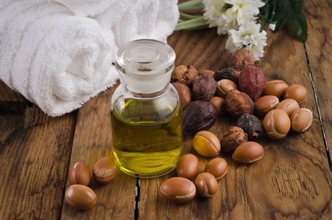 olio-di-argan-l-elisir-per-la-bellezza-di-pelle-e-capelli