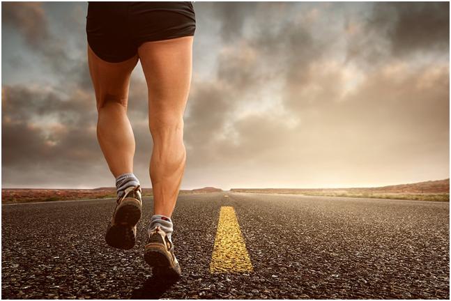 corsa-correre-running