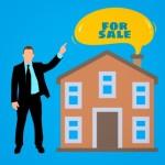 lazio mercato immobiliare