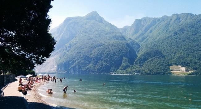 spiagge-lago-di-como