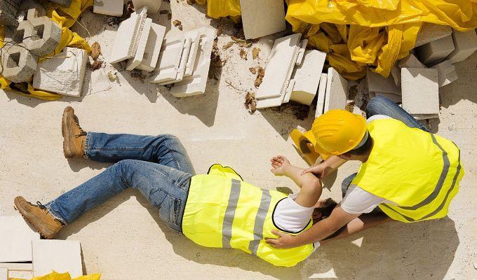 infortuni-sul-lavoro-edilizia