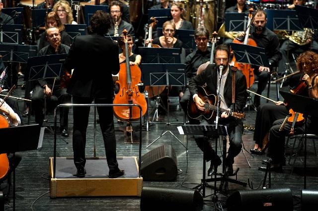 Neri Marcore Orchestra (1)