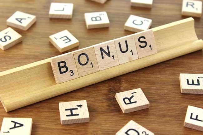 bonus-(1)