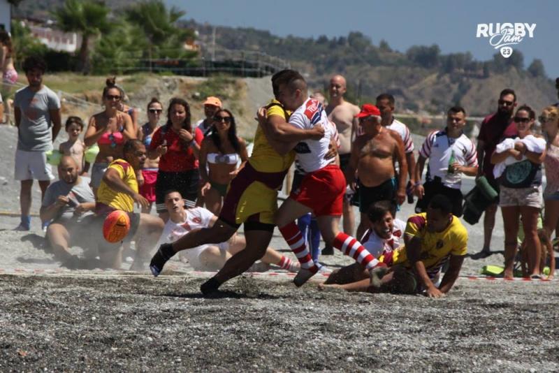 rugbyjam-uomini