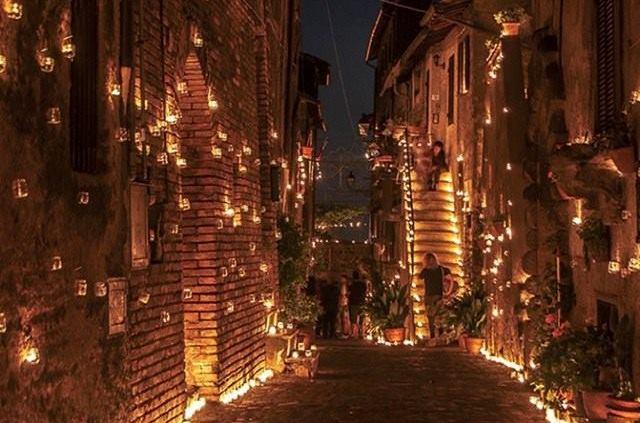 vallerano-notte-delle-candele