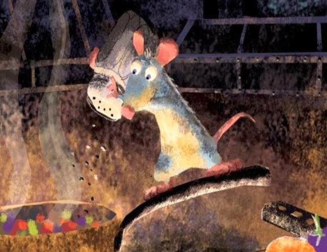da-toy-story-a-nemo-pixar-30-anni-di-animazione-in-mostra