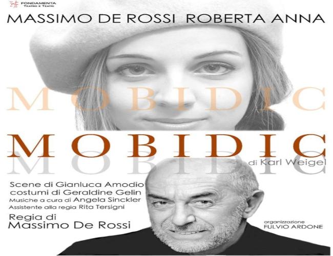 teatro.it-mobidic