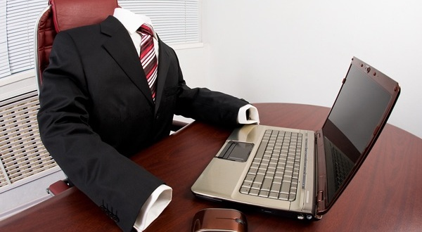 assenteismo-sul-lavoro