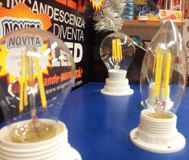 lampade-led-dimensioni