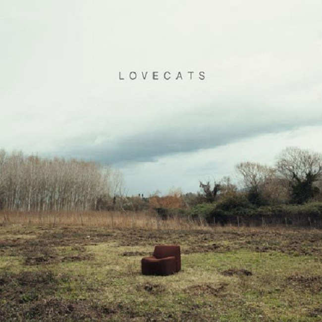 Lovecats 1