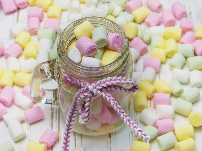 sugar-caramelle-650