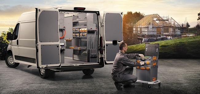 allestimento-officina-mobile