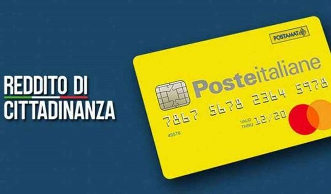 reddito-di-cittadinanza-card