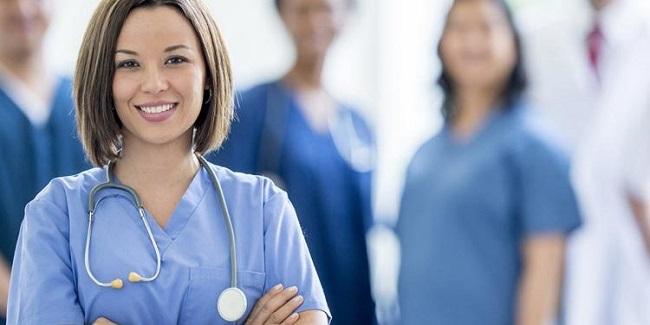 formazione-operatori-sanitari