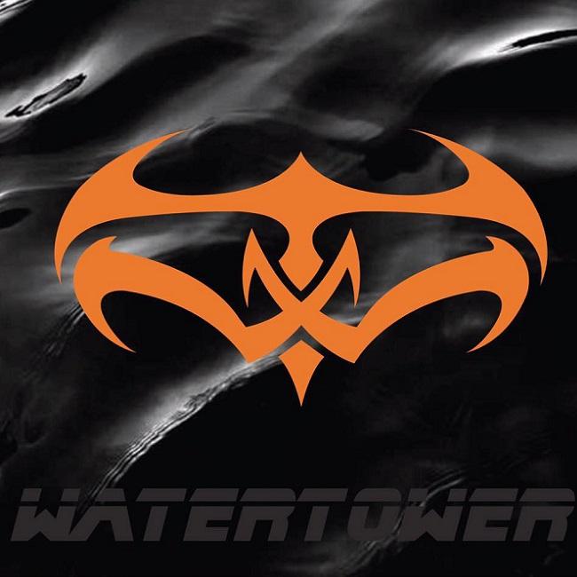 watertower 1