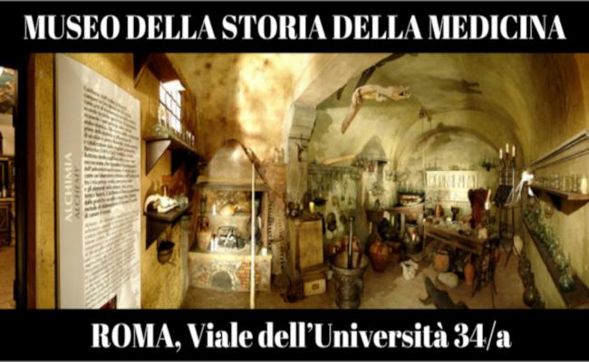 MUSEO-DELLA-STORIA-DELLA-MEDICINA-768x402