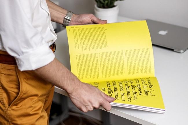tipografie stampe offset