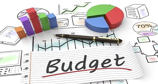 budget-aziendale