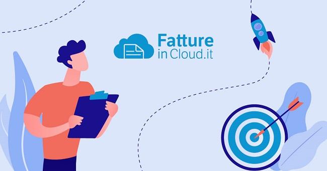 fatture_in_cloud