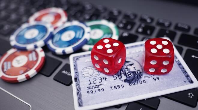 sicurezza-gioco-online