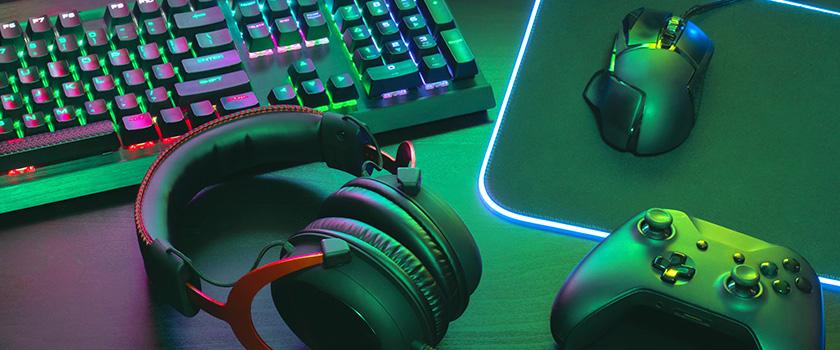 gaming-videogiochi