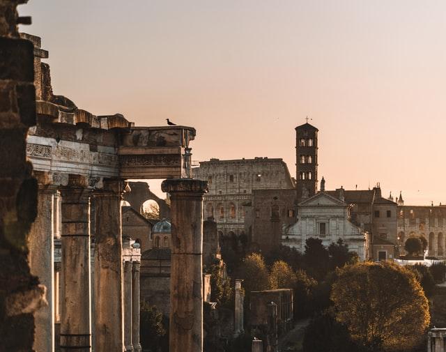 affitti-roma-case-appartamenti