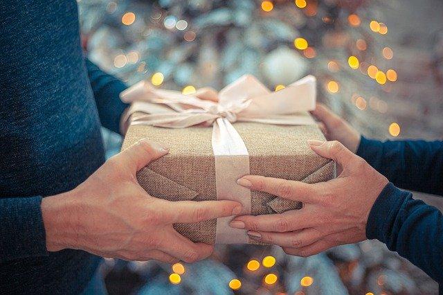 regalo-uomo-lui