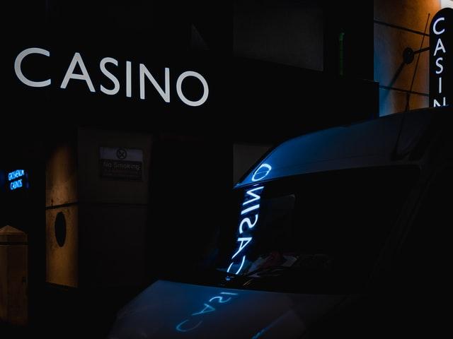 casino-live-singola-first-person-unsplash