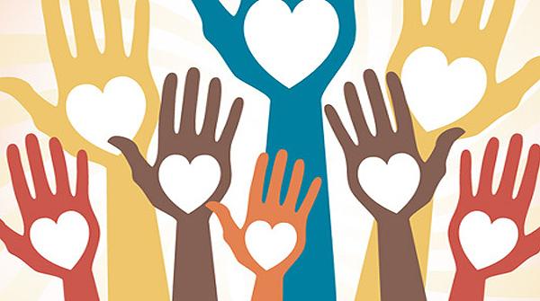 donazione-solidale-lascito-testamentario