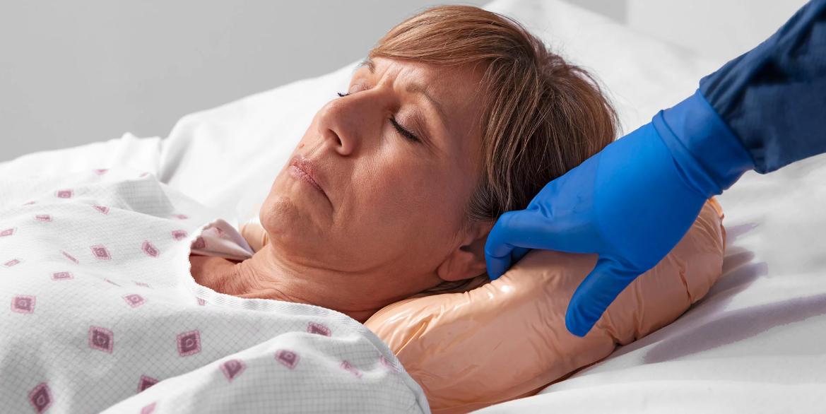 lesioni-da-pressione-prevenire-curare