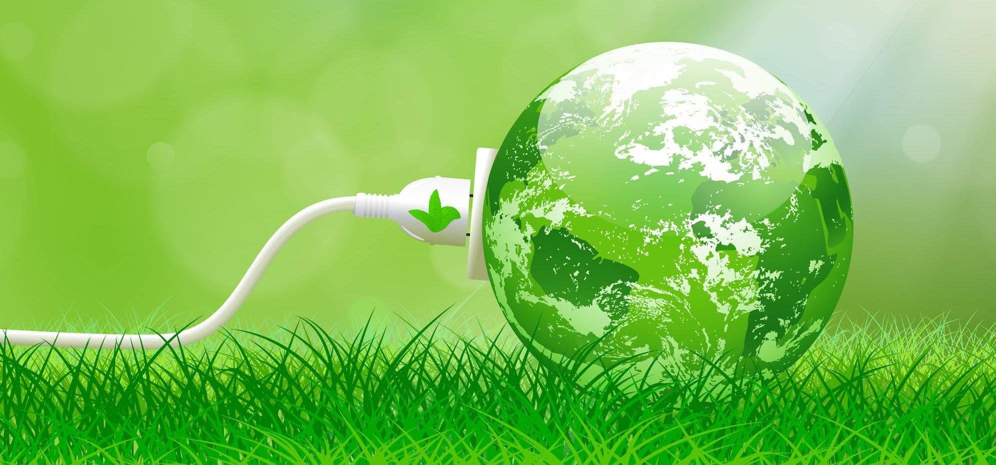 energia-elettrica-sostenibile