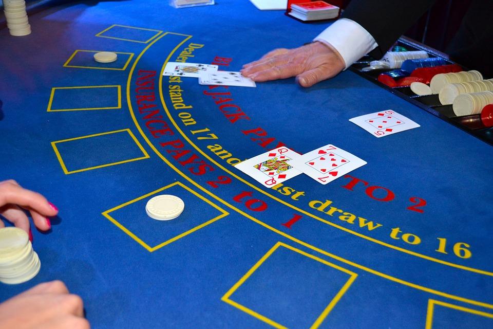 blackjack_pixabay