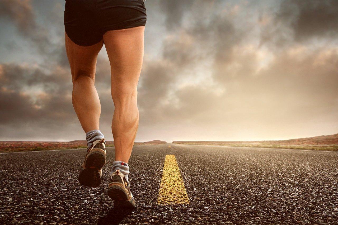 jogging-2343558_1920-sport