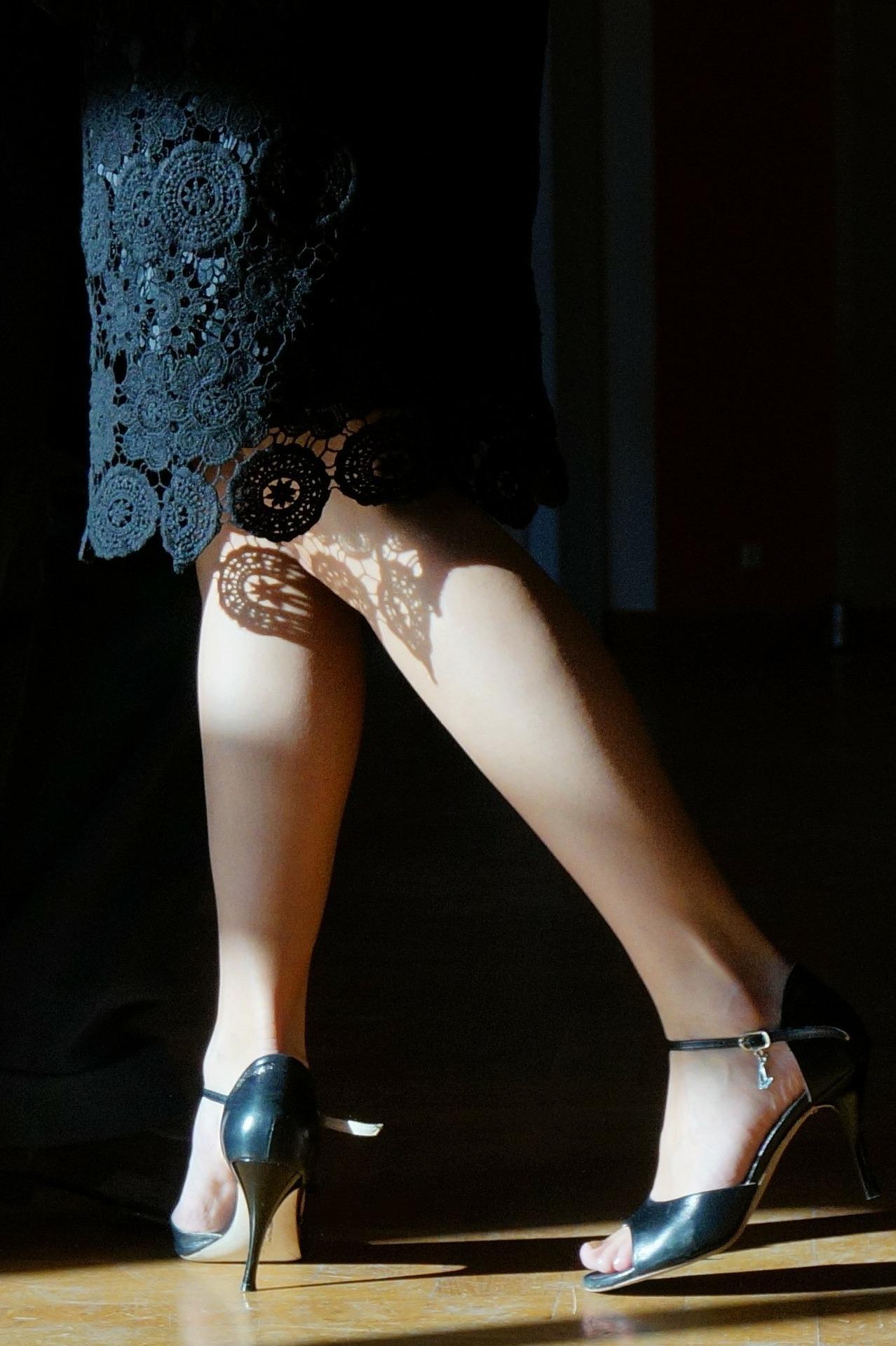 scarpe_da_donna